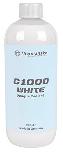 thermaltake-c1000-opaque-coolant-white-kuhlflussigkeit-fur-wasserkuhlungen