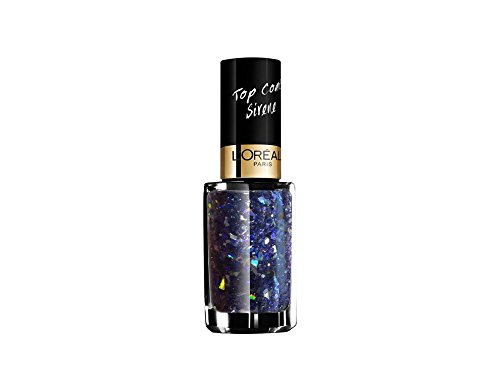 L'Oréal Paris Color Riche - Esmalte top coat 940
