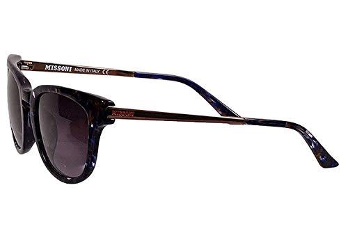 Missoni MI 76104 Designer Sonnenbrille Sunglasses Occhiali Gafas - TH