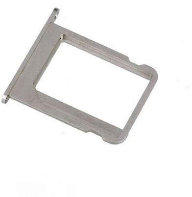 MicroSpareparts Mobile Apple iPhone 4 Micro SIM Card Tray, MSPP70259 (Tray) (Apple Iphone 4 Sim Card Tray)