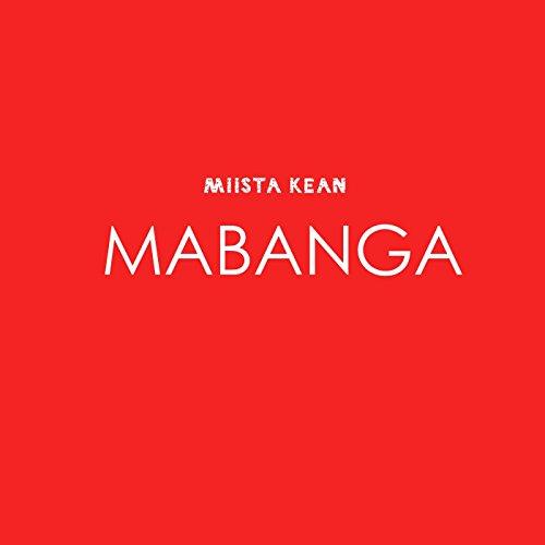Mabanga