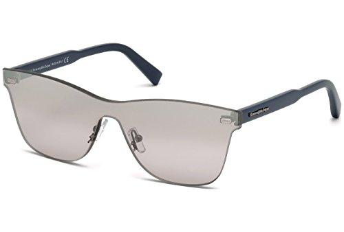 occhiali-da-sole-ermenegildo-zegna-ez0025-c00-20c-grey-other-smoke-mirror