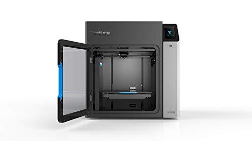 Tiertime Impresora 3D UP300