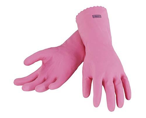 Leifheit 40030 Handschuh Grip Control M