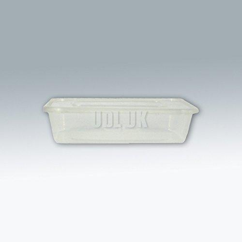 udl-contenitore-rettangolare-in-plastica-per-alimenti-confezione-da-5-650ml-trasparente