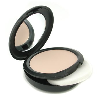 MAC Studio Fix Powder Plus Foundation - NC35 - 15g/0.52oz [Personal Care]