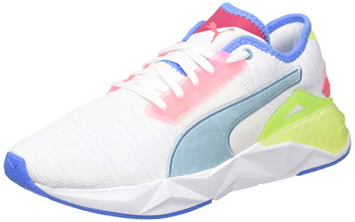 Puma cell plasmic wn's, chaussures de fitness...