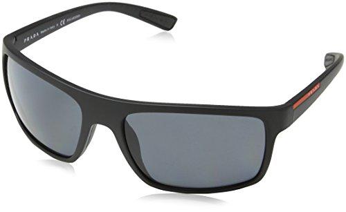 Prada Sport Herren Mod.02QS Sonnenbrille