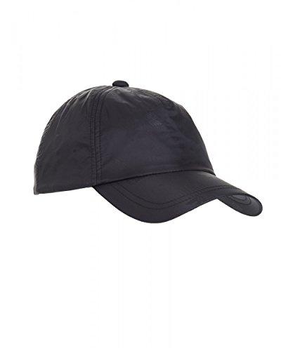 e9a07b0e61 Cappello armani   Classifica prodotti (Migliori & Recensioni) 2019 ...