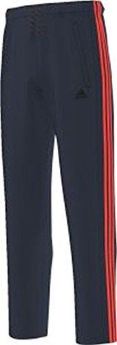adidas Herren Hose Essentials 3-Stripes PES