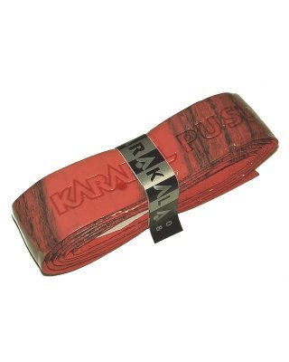 Karakal Super PU MultiColours Griffbänder Griffband diverse Stückzahlen & Farben zur Auswahl