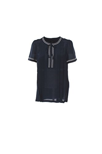 top-donna-maxmara-m-blu-landa-primavera-estate-2017