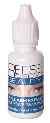 reese-robert-beauty-professional-eyelash-extend-adhesive-remover-5-oz-by-reese-robert-beauty-profess