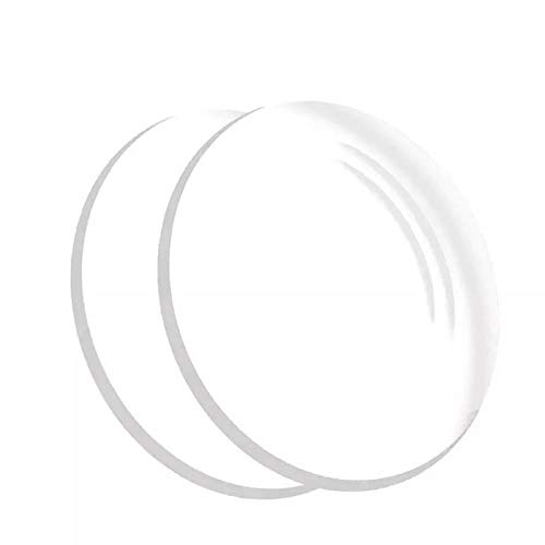 EnzoDate Anti Blue Ray Rx Objektivanpassung LDS1063 (NUR Objektivpreis)