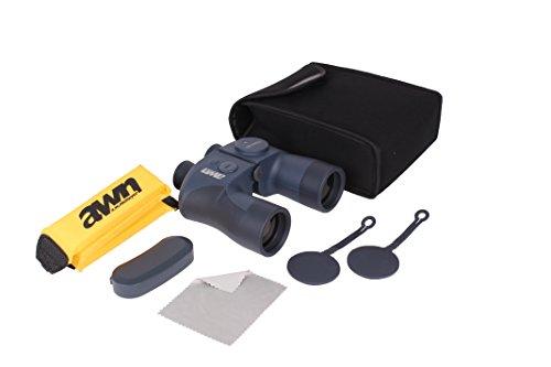 Besser Vacuum 100 Pezzi Buste per sottovuoto Lisce a//90 per Alimenti 20x30 Soluzioni salvaspazio Multicolore Unica