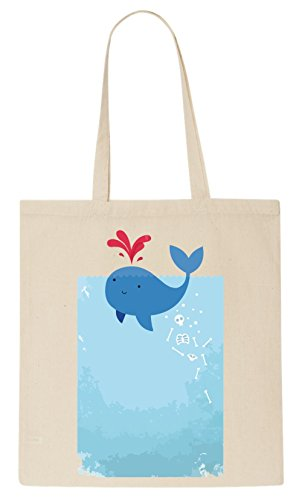 killer-whale-squirting-blood-tote-bag