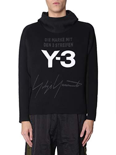 Adidas y-3 by yohji yamamoto the best Amazon price in SaveMoney.es db0c419d3f9f