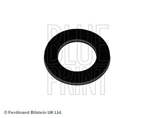 Preisvergleich Produktbild Blue Print ADT30102 Dichtring für Ölablassschraube