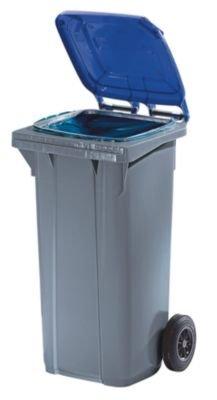 conteneur-a-dechets-en-plastique-conforme-a-la-norme-din-en-840-capacite-120-l-gris-couvercle-bleu-c