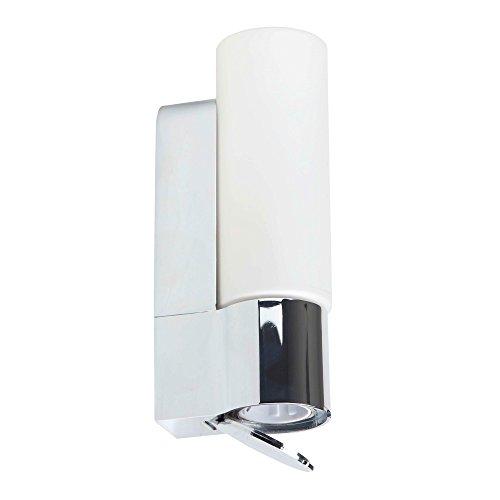 lightbox-applique-murale-pour-salle-de-bain-en-mtal-et-verre-avec-prise-intgre-1ampoule-e14max-40w-p