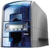 DataCard Imprimante SD260simple face carte d'identité