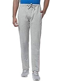 079adb5f1693e Men's Track Pants priced ₹1,000 - ₹1,500: Buy Men's Track Pants ...