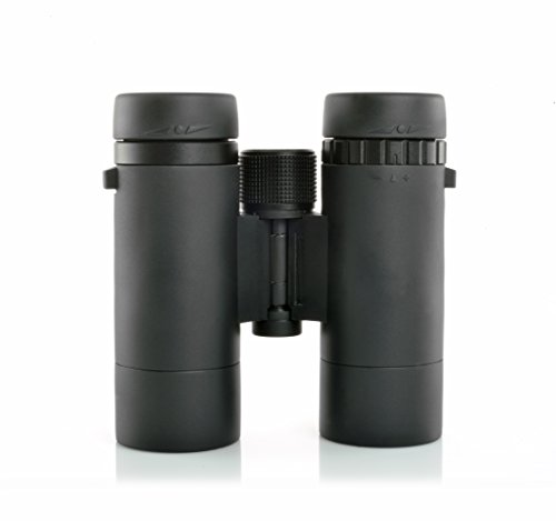 For Sale Hilkinson Highline 8×36 ED Glass Binoculars Special