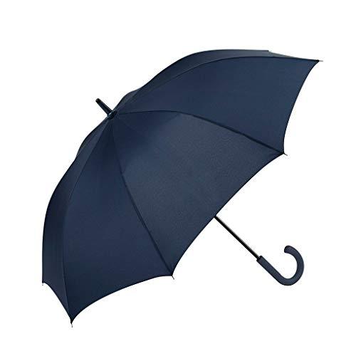 GOTTA Paraguas Largo de Hombre