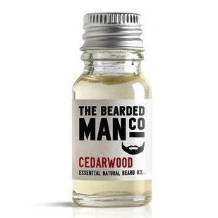 the-bearded-man-company-huile-special-barbe-bois-de-cedre-10-ml