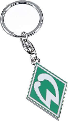 Werder Bremen Schlüsselanhänger Testsieger Bestseller