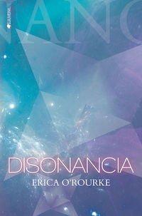Disonancia (Juvenil)