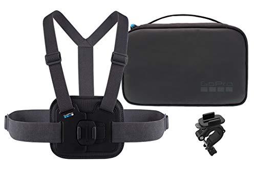 GoPro AKTAC-001 Kompakte Tasche Sport-Kit -