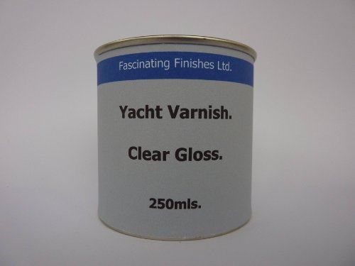 1-x-250ml-clear-gloss-yacht-varnish-exterior-timber-wood