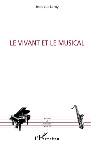 Joies du boogie et blues (+ 1 CD) - piano PDF Download