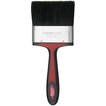 "1.5/"" T-Class DeltaSR Paint Brush Decorating Painting 38mm Medium Soft Synthetic"
