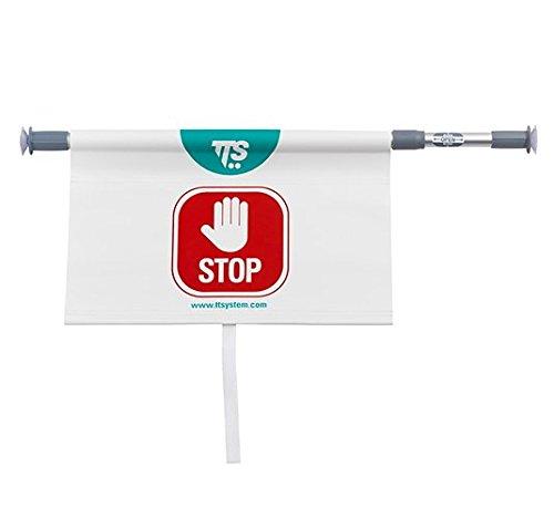 Signal--TTS Stop 10PZ