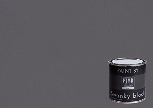 ptmd-wandfarbe-swanky-black-075-liter