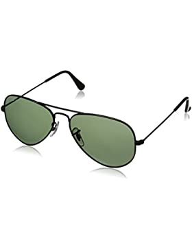 Ray-Ban Occhiali da sole Aviator