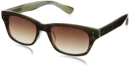 derek-lam-womens-parker-sunglasses-greengun-brown-gradient