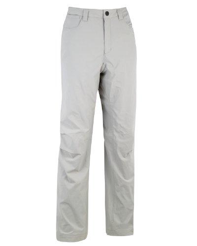 jeff-green-pantaloni-leggeri-e-resistenti-adatti-allescursionismo-e-al-trekking-uomo-thor-grigio-lon