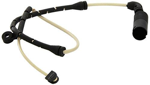 ABS All Brake Systems 39650 Contact d'avertissement, usure des garnitures de frein