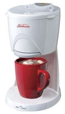 Sunbeam Hot Shot Beverage Machine by Sunbeam