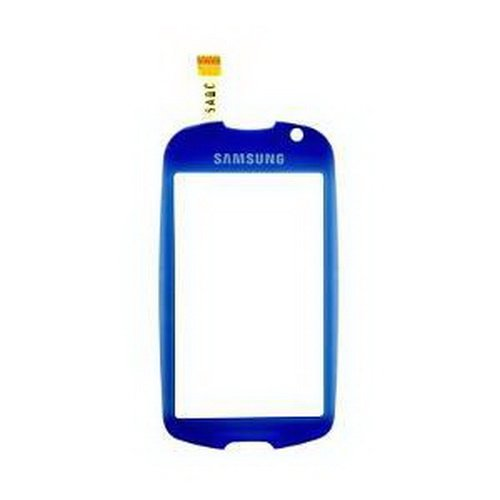 Samsung GT-S7550 Blue Earth Touch Einheit