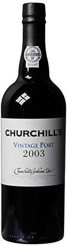Churchills-Vintage-Port-2003-Wine-75-cl