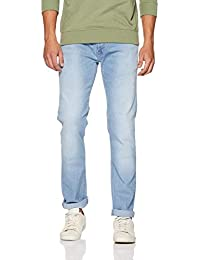 Pepe Jeans Men s Jeans Online  Buy Pepe Jeans Men s Jeans at Best ... ad77601f66f