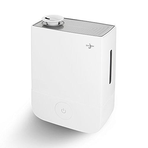 humidificador-ultrasnico-joly-joy-humidificadores-4l-control-de-vapor-aroma-atomizador-purificador-d