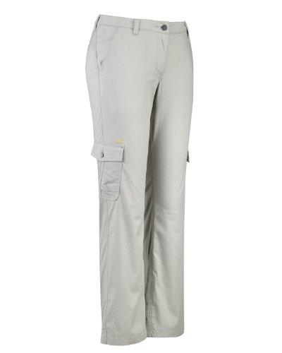 jeff-green-pantaloni-da-escursionismo-superleggeri-donna-scout-grigio-london-fog-42