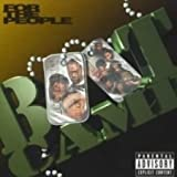 Songtexte von Boot Camp Clik - For the People