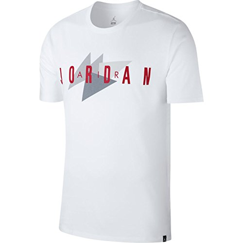 0df1e5bc7a58a0 Jordan brand il miglior prezzo di Amazon in SaveMoney.es
