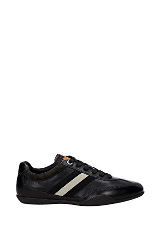 sneakers-bally-men-leather-black-zibler106171307-black-6euk